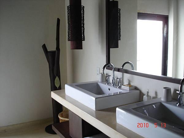 DSC08679普吉Vijitt Resort酒店.JPG