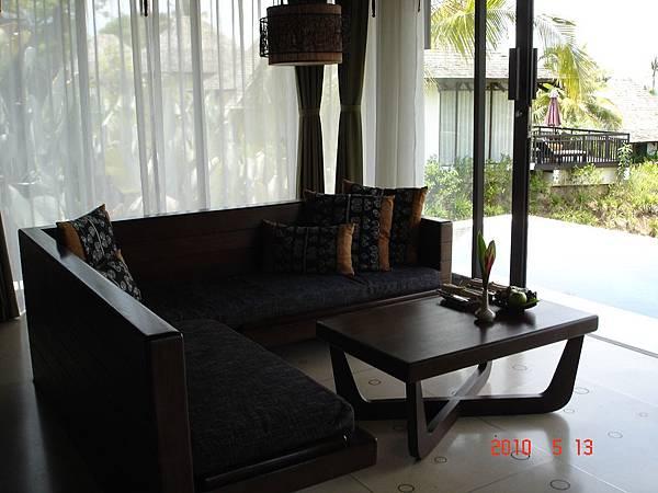 DSC08680普吉Vijitt Resort酒店.JPG
