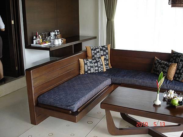 DSC08681普吉Vijitt Resort酒店.JPG