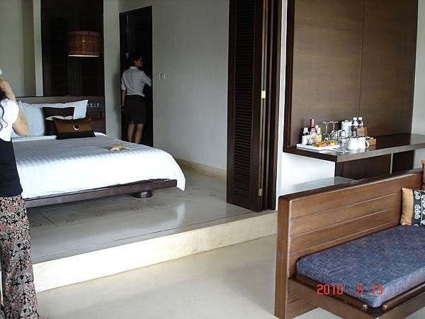 DSC08682普吉Vijitt Resort酒店.JPG