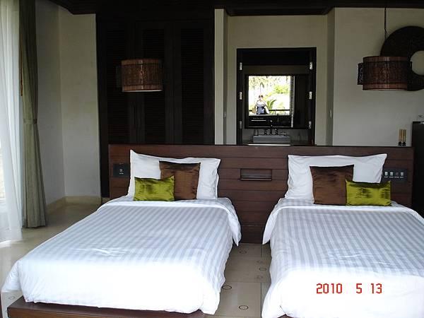 DSC08683普吉Vijitt Resort酒店.JPG