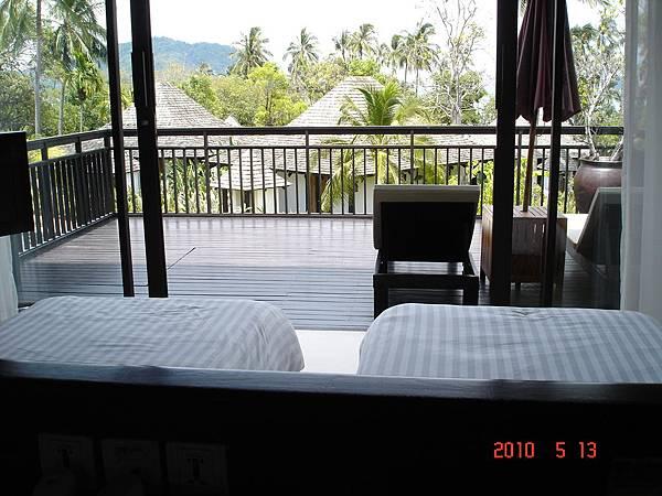 DSC08684普吉Vijitt Resort酒店.JPG
