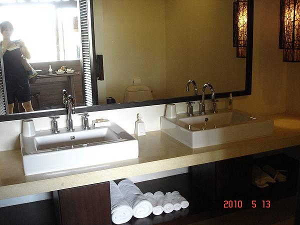 DSC08685普吉Vijitt Resort酒店.JPG