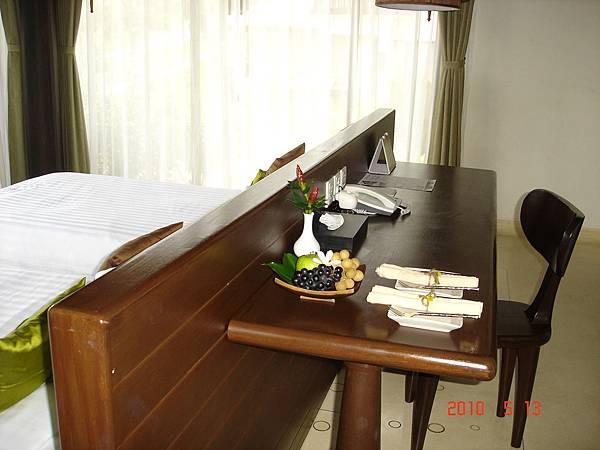 DSC08687普吉Vijitt Resort酒店.JPG