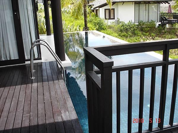 DSC08688普吉Vijitt Resort酒店.JPG