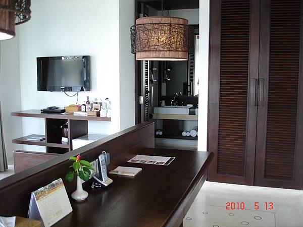 DSC08689普吉Vijitt Resort酒店.JPG