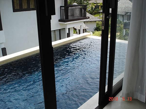 DSC08690普吉Vijitt Resort酒店.JPG