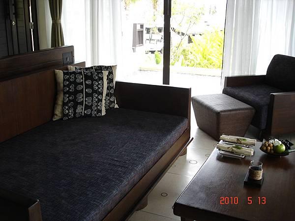 DSC08691普吉Vijitt Resort酒店.JPG