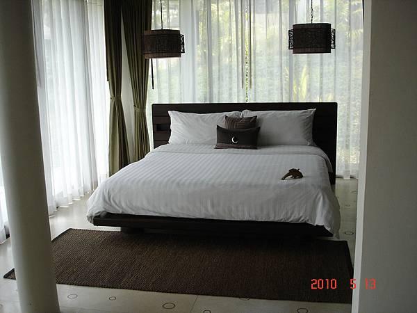 DSC08695普吉Vijitt Resort酒店.JPG