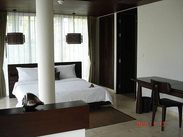 DSC08696普吉Vijitt Resort酒店.JPG