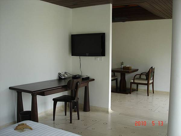 DSC08698普吉Vijitt Resort酒店.JPG