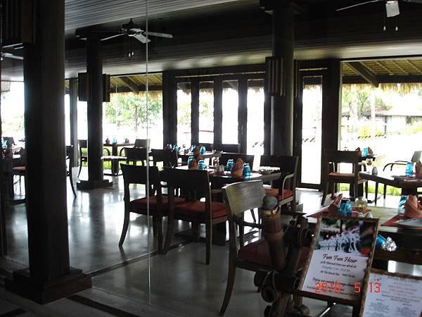 DSC08699普吉Vijitt Resort酒店.JPG