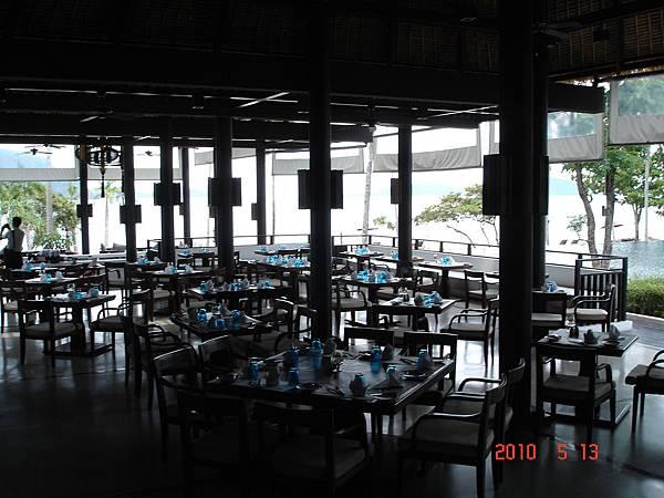 DSC08701普吉Vijitt Resort酒店.JPG
