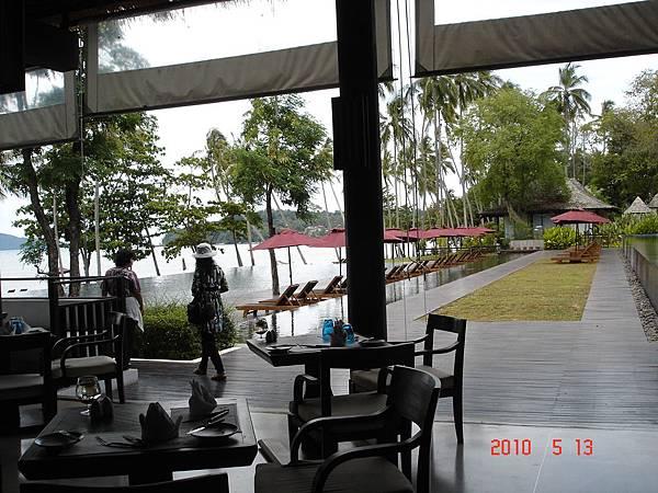 DSC08702普吉Vijitt Resort酒店.JPG