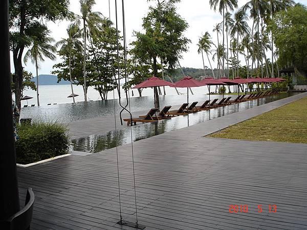 DSC08703普吉Vijitt Resort酒店.JPG
