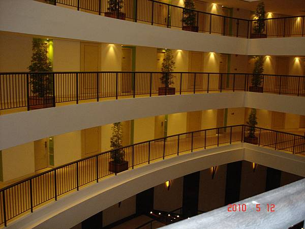 DSC08597普吉千禧帆船酒店.JPG