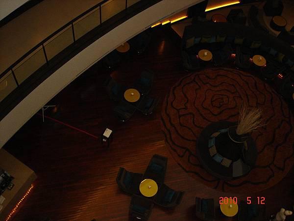 DSC08598普吉千禧帆船酒店.JPG