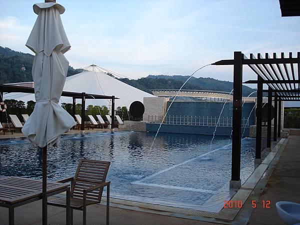 DSC08599普吉千禧帆船酒店.JPG