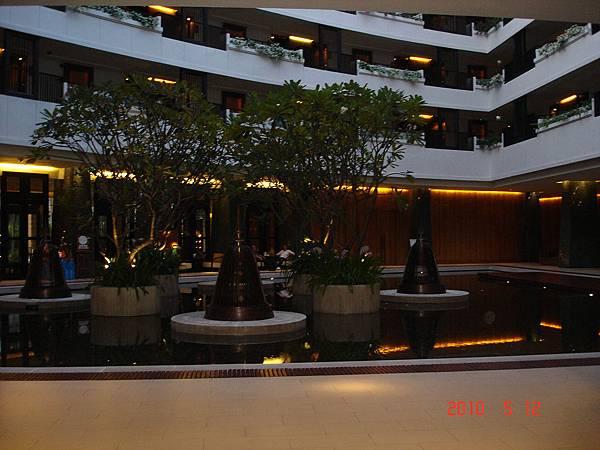 DSC08602普吉千禧帆船酒店.JPG