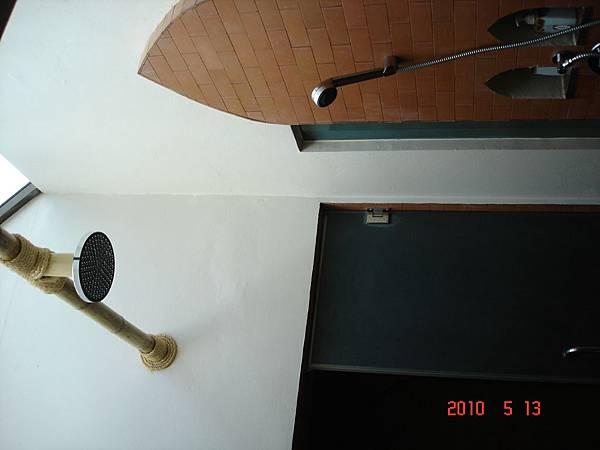 DSC08610普吉SUKKO 素可城堡SPA 的房間.JPG