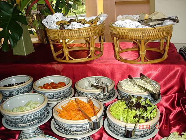 DSC08624普吉SUKKO 素可城堡SPA 的早餐.JPG