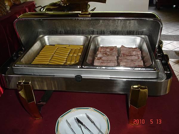 DSC08626普吉SUKKO 素可城堡SPA 的早餐.JPG