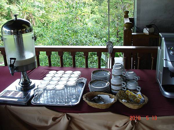 DSC08630普吉SUKKO 素可城堡SPA 的早餐.JPG