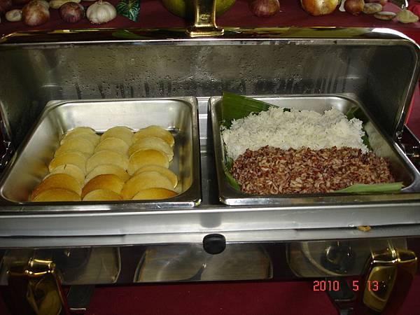 DSC08632普吉SUKKO 素可城堡SPA 的早餐.JPG