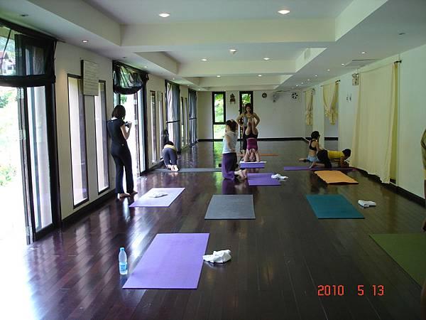 DSC08642普吉SUKKO 素可城堡SPA學瑜珈.JPG