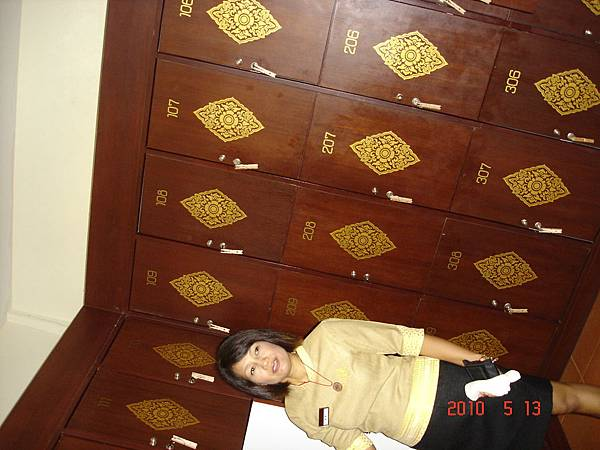 DSC08654普吉SUKKO 素可城堡.JPG