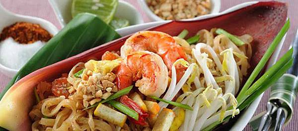 IG-Thai-Food_002-Phad-Thai-680x300.jpg