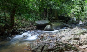 Phuket-Bang-Pae-waterfall_02-300x180