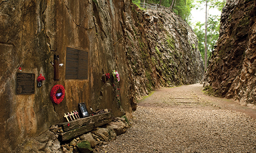 Hellfire-Pass-Memorial-Museum-2