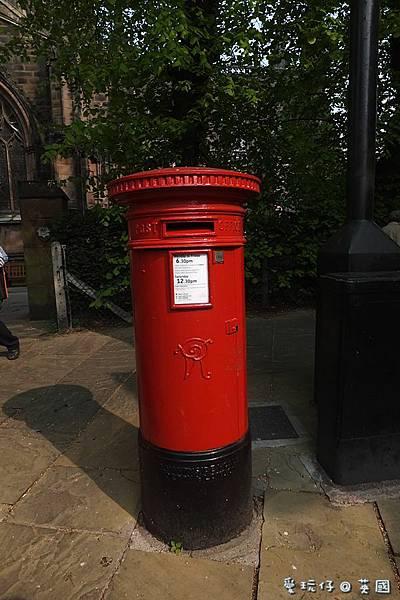 英國6_164.JPG