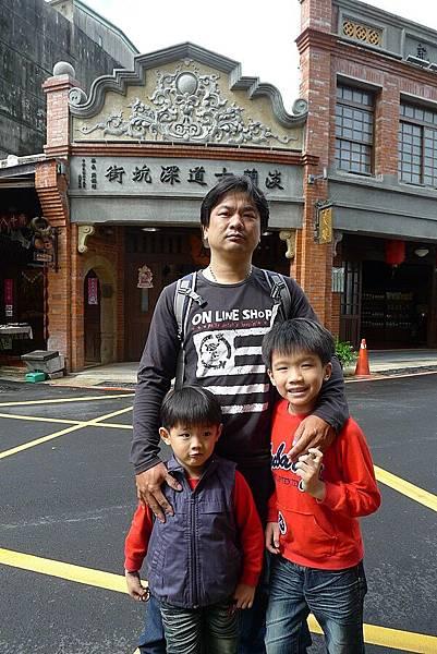 2011-11-12_022.jpg