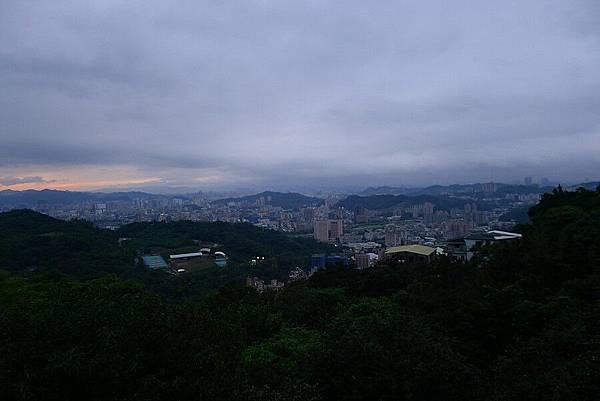 2011-11-12_246.jpg