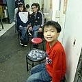 2011-11-12_282.jpg