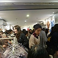 2011-11-12_315.jpg
