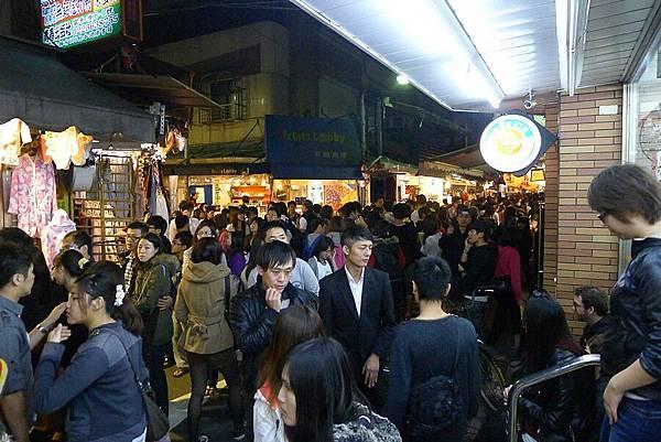 2011-11-12_330.jpg