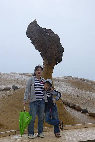 2011-11-13_116.jpg