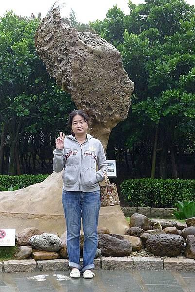 2011-11-13_142.jpg