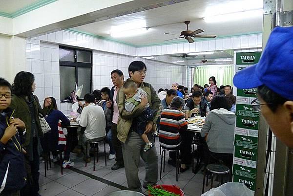 2011-11-13_150.jpg
