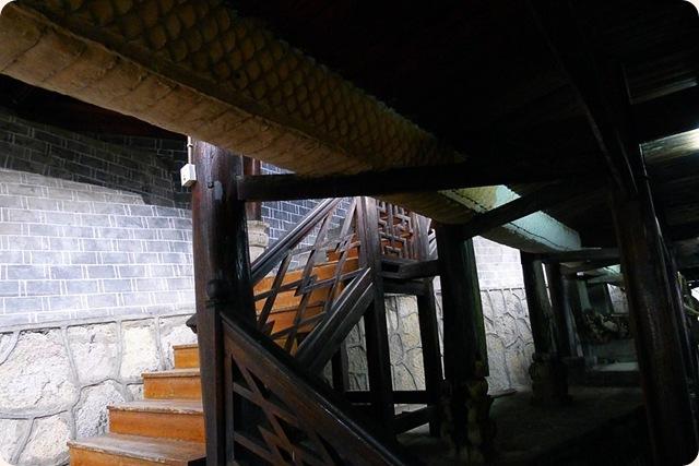 2011-12-14_0763