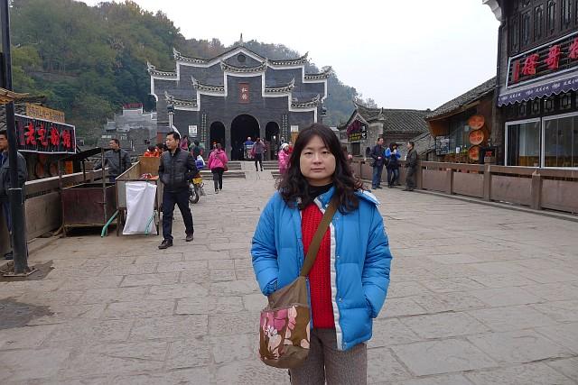 2011-12-13_0596.jpg