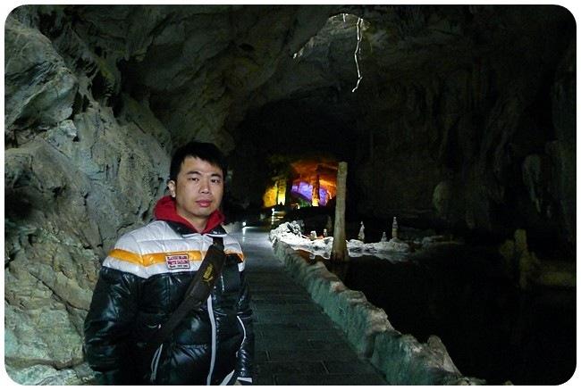 2011-12-15_1100