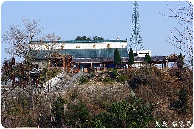 2011-12-16_1665