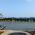P1000608 廣西龍州左江