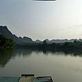 P1000616 廣西龍州左江