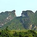 P1000633 廣西龍州左江