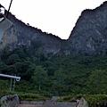 P1000643 廣西龍州左江